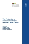 The Protection of Fundamental Rights in the EU After Lisbon (Studies of the Oxford Institute of European and Comparative Law #15) Cover Image