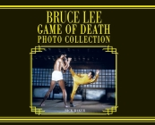 Bruce Lee Game of Death (Landscape Edition) Cover Image