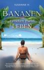 Bananen retteten mein Leben Cover Image