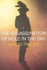 The Assassination of Hole in the Day Cover Image