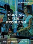 The Solving Life's Problems Workbook Cover Image