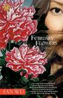 February Flowers Cover Image