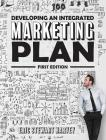 Developing an Integrated Marketing Plan Cover Image