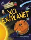 XO, Exoplanet Cover Image