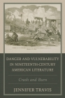 Danger and Vulnerability in Nineteenth-century American Literature: Crash and Burn Cover Image
