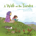 A Walk on the Tundra (English) Cover Image