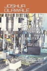 Complete Compendium University Physics with Solutions: A Guide to University International Physics Examinations Cover Image