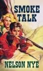 Smoke Talk Cover Image