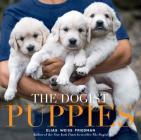 The Dogist Puppies Cover Image
