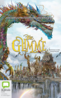 The Glimme Cover Image