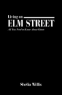 Living on Elm Street: All You Need to Know About Ghosts Cover Image