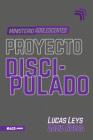 Proyecto Discipulado - Ministerio de Adolescentes Cover Image
