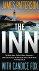 The Inn Cover Image