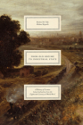 From Old Regime to Industrial State: A History of German Industrialization from the Eighteenth Century to World War I (Markets and Governments in Economic History) Cover Image