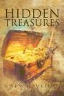 Hidden Treasures Cover Image