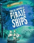 Sink or Swim with Pirate Ships Cover Image