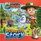 Ranger Rob: A Campfire Story Cover Image
