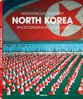 North Korea: Anonymous Country Cover Image