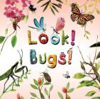 Look! Bugs! Cover Image
