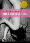 The Consequences Cover Image