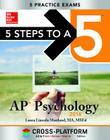 AP Psychology Cover Image