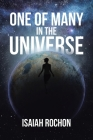 One of Many in the Universe Cover Image