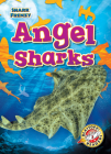Angel Sharks Cover Image