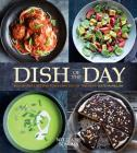 Dish of the Day (Williams Sonoma) Cover Image