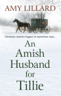 An Amish Husband for Tillie Cover Image