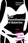 The Pornification of America: How Raunch Culture Is Ruining Our Society Cover Image