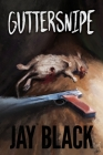 Guttersnipe Cover Image