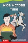 Ride Across Time Cover Image