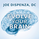 Evolve Your Brain: The Science of Changing Your Mind Cover Image