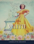 Villette: Annotated Cover Image