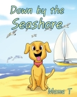 Down by the Seashore Cover Image