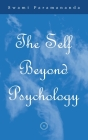 The Self Beyond Psychology Cover Image