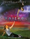 United: An Alienated Novel Cover Image