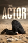The Actor Cover Image