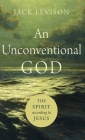 Unconventional God Cover Image