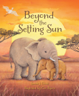Beyond the Setting Sun Cover Image