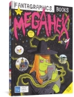 Megahex Cover Image