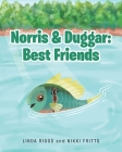 Norris and Duggar: Best Friends Cover Image