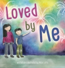 Loved by Me Cover Image