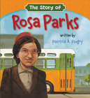 The Story of Rosa Parks Cover Image