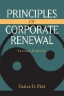 Principles of Corporate Renewal, Second Edition Cover Image