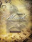 Handel's Messiah Cover Image