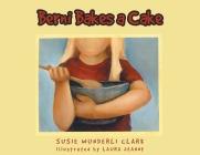 Berni Bakes a Cake Cover Image