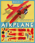 Build It: Airplane Cover Image