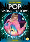 Pop Music History Cover Image