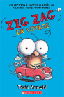 Zig Zag: N? 11 - Zig Zag En Voyage Cover Image